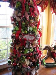 Homes Decorated For Christmas 188 Best Savvy Seasons By Liz U0026 The Tuscan Home By Liz Images On