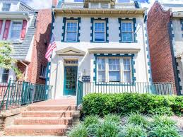 1 Bedroom 1 Bathroom Apartments For Rent Apartments For Rent In Richmond Va Pierce Arrow Apartments