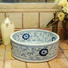 compare prices on commercial wash basin online shopping buy low