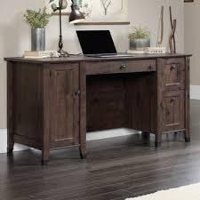 writing desk with drawers storage desk wayfair ca