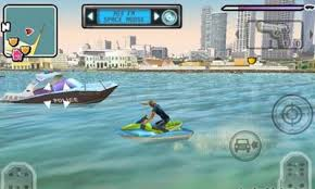 gangstar apk gangstar miami vindication for android free gangstar
