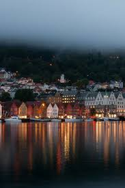 best 25 norway ideas on pinterest scandinavian countries list