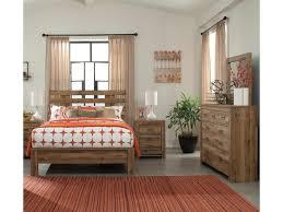 ashley signature design cinrey queen bedroom group johnny