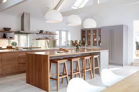 collection photos of contemporary kitchens photos free home