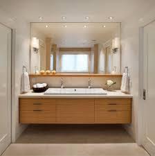 stylist inspiration mirror lighting bathroom lights the superstore