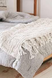 Green Throw Rug Best 25 Throw Blankets Ideas On Pinterest Blankets Grey Throw