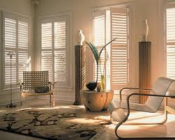 shutters home depot interior 100 images exterior shutters