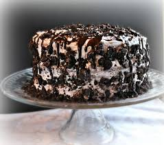 what is birthday cake oreo image inspiration of cake and