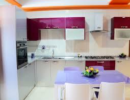 cuisine en violet com cuisine