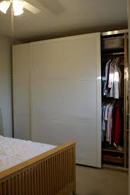 mirrored sliding door wardrobes ikea saudireiki