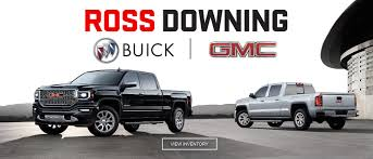 toyota inventory ross downing chevrolet cadillac gmc buick in hammond louisiana