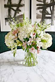 Small Flower Arrangements Centerpieces Best 20 Beautiful Flower Arrangements Ideas On Pinterest Flower