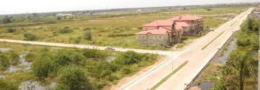 1187 sqr meters land for sale at fountain springville estate lekki