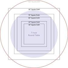 round table seats 6 diameter round table seats 6 diameter how many people can sit at 6 ft table