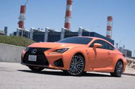 lexus rc vs gs what u0027s the best lexus performance car news cars com