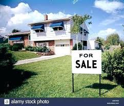 split level style house split level ranch house plans sencedergisi com