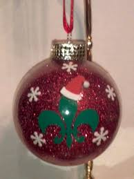 Glitter Christmas Ornaments Mop And Glo by 17 Best Family Christmas Ornaments Images On Pinterest Christmas
