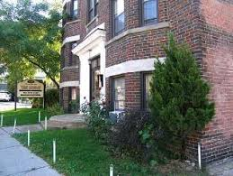 One Bedroom For Rent In Kingston For Rent Kingston 20 Character Apartments For Rent In Kingston