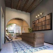 casona 61 boutique hotel luxury collection by koox book casona