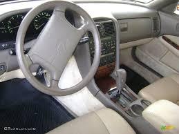 lexus ls400 vip interior lexus ls 2014 redesign image 220