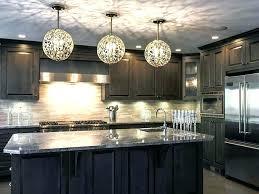 kitchen light fixture ideas amazon kitchen light fixtures kitchen lighting fixtures led led