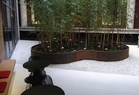 design ideas for wonderful garden walkways gorgeous materials idolza