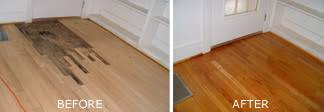 Hardwood Floor Repair Water Damage Accent Hardwood Flooring Serving Durham And Chapel Hill Nc