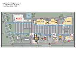 bank of america floor plan stream realty partners sells retail center in pearland tx