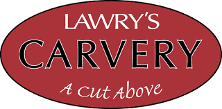 thanksgiving feasts delivered lawry s a la cart