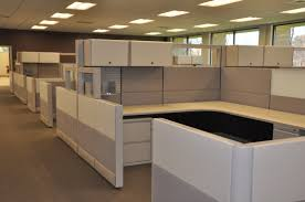 Office Furniture Refurbished by What To Expect With Refurbished Office Furniture Ethosource