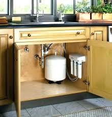 kitchen sink leaking underneath kitchen sink pipe leaking msdesign me