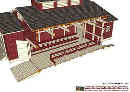 chk lollan chicken coop shed combo plans