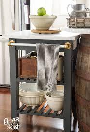 ikea kitchen island cart ikea kitchen cart hack hometalk