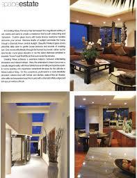 Press for Orange County Interior Designer CJ Interiors