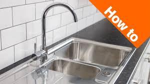 X Kitchen Sink - kitchen sink fittings u2022 kitchen sink