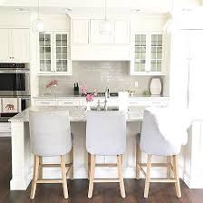 home bunch 124 1674 interior design ideas