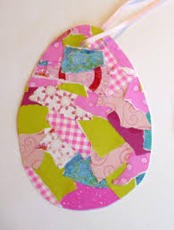 easy easter crafts for toddlers ye craft ideas