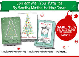 order christmas cards christmas cards for nurses ziti cards part 2