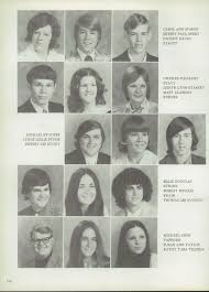 find classmates yearbooks 27 best mount healthy high class of 75 images on