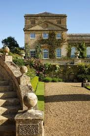 stately home interiors best 25 country houses ideas on