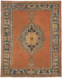 antique persian rugs in the town tradition claremont rug company