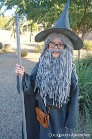 mormon halloween costume ideas lord of the rings family costume ideas our kerrazy adventure