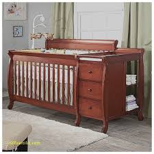 baby cribs with changing table dresser luxury crib combo 17