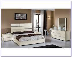 modern italian bedroom sets bedroom home design ideas m6r8q4d9xr