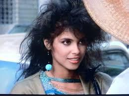 Pretty Mess Vanity Vanitys U0027 Wild Animal Era 1984 1985