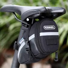 bike waterproofs aliexpress com buy roswheel waterproof bicycle tail bag saddle