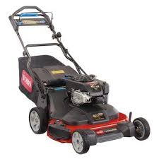 toro lawn mowers outdoor power equipment the home depot
