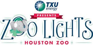 houston zoo lights coupon zoo lights a houston zoo holiday tradition money saving parent