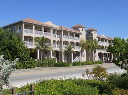 a true beauty with great gulf views homeaway mid island
