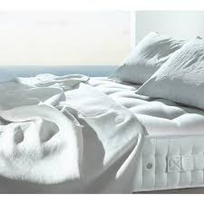 vispring superb luxury mattress premium mattress